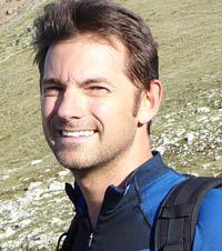 Gerard Suárez