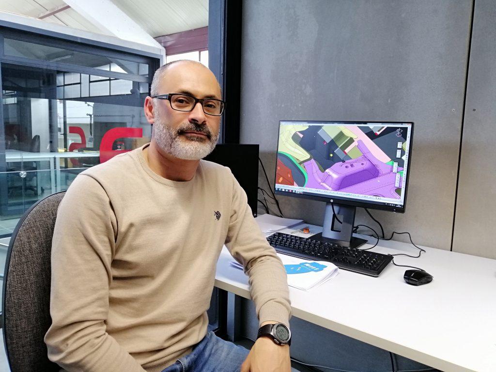 Genaro Vázquez